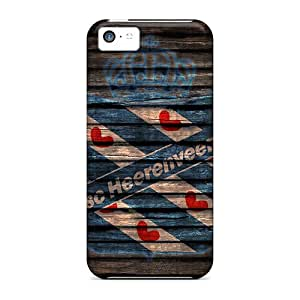 New Tpu Cases Covers, Anti-scratch Phone Cases For Iphone 5c Black Friday