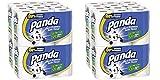 Panda Ultra Premium Toilet Paper, White, 48 Rolls (2 X 48 ROLLS)