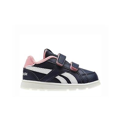 Reebok Royal Prime Alt, Chaussures de Fitness Mixte Enfant