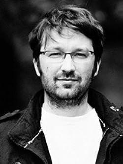 Florian Beckerhoff