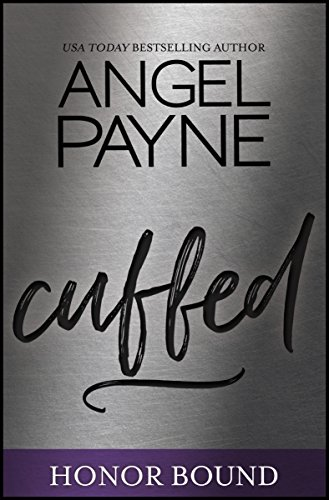 Cuffed (Honor Bound Series Book 2)