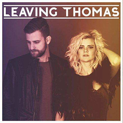 Leaving Thomas