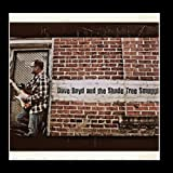 Dave Boyd and The Shade Tree Smugglers