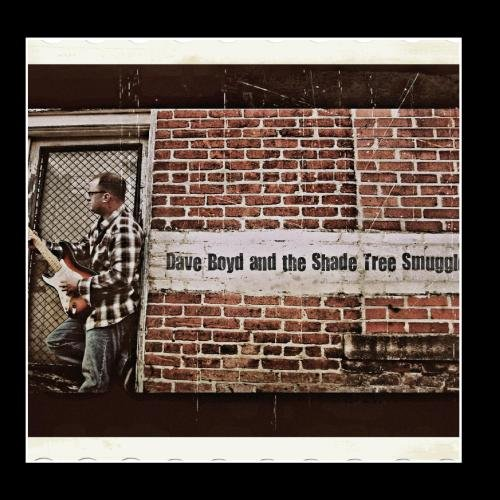 dave-boyd-and-the-shade-tree-smugglers