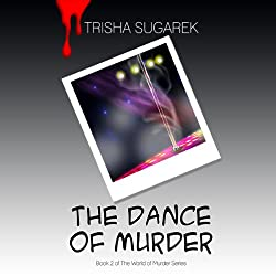 The Dance of Murder