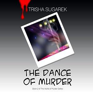 The Dance of Murder Audiobook