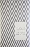 This Side of Paradise, F. Scott Fitzgerald, 014119409X