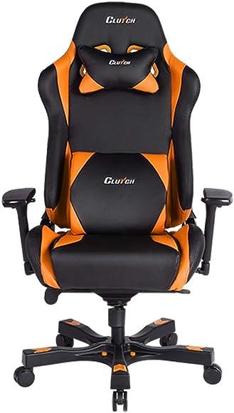 Clutch Chairz Video Game Chair