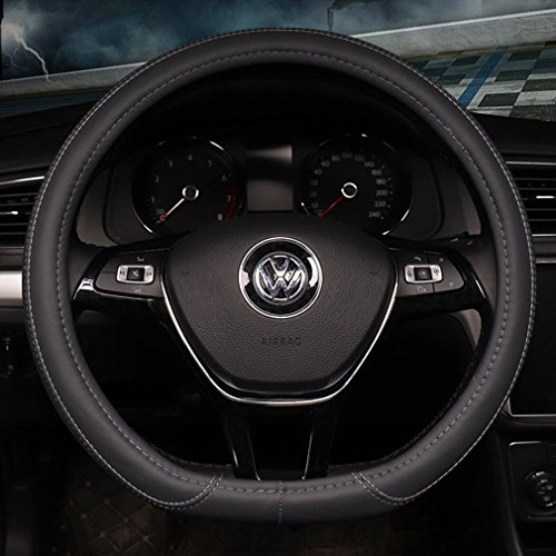 fj cruiser steering wheel cover - 9