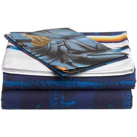 Batman Dark Knight Full Sheet Set