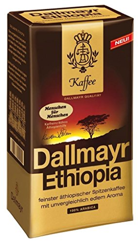 dallmayr-ethiopia-ground-coffee-500g