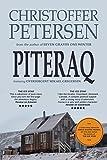 Piteraq