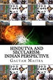 Hindutva and Secularism:: Indian Perspective