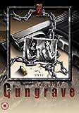 Gungrave 7 [Import anglais]
