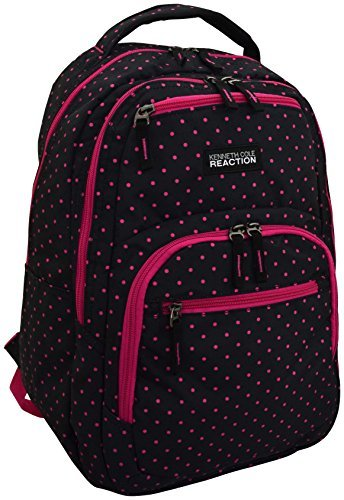 Contour Backpack - 4