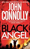 The Black Angel, John Connolly, 0743487877