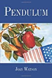Pendulum, Joan Watson, 1452022119