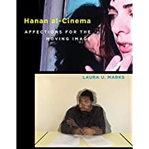 Hanan al-Cinema: Affections for the Moving Image (Leonardo)