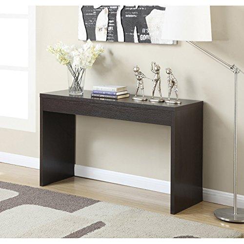 High Point Furniture Cherry Desk - 8