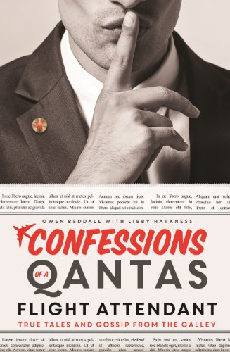 confessions-of-a-qantas-flight-attendant-true-tales-and-gossip-from-the-galley