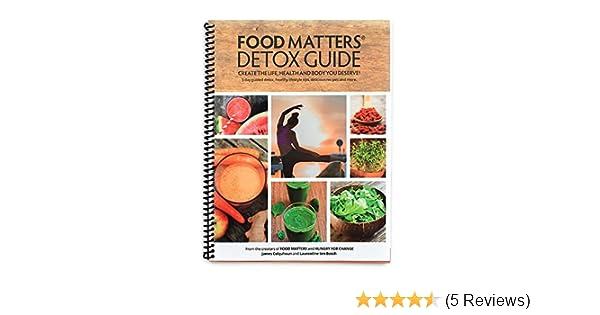 Food matters detox guide james colquhoun laurentine ten bosch food matters detox guide james colquhoun laurentine ten bosch 0701980994425 amazon books forumfinder Images