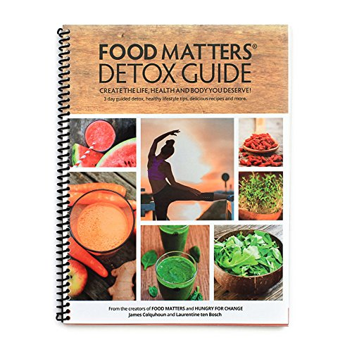 Download food matters detox guide book pdf audio idoktqbf4 forumfinder Choice Image