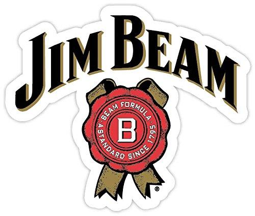 jim-beam-whiskey-vinyl-sticker-decal-4x5-car-bumper-laptop-toolbox