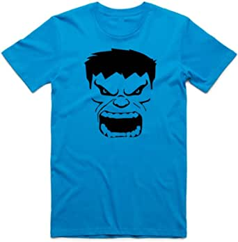 Hulk T-shirt For Men