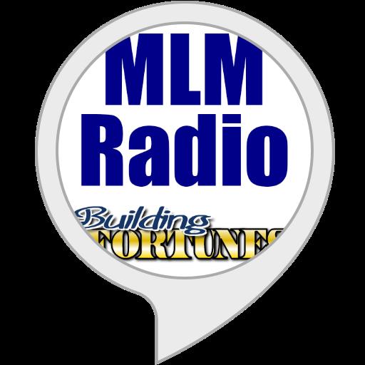 MLM Radio ()