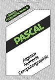 Pascal, Fedtke, Stephen, 3528044888