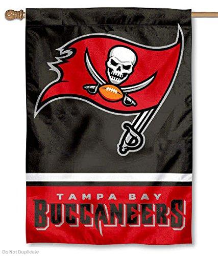 tampa bay buccaneers merchandise - 8