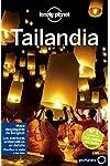 https://libros.plus/tailandia-7/