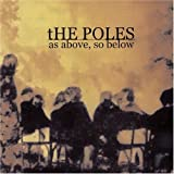 As Above, So Below EP by The Poles