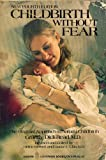 Childbirth Without Fear, Grantly Dick-Reade, 0060905999