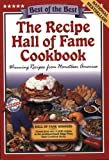 The Recipe Hall of Fame Cookbook, Gwen McKee, Barbara Moseley, 1893062082