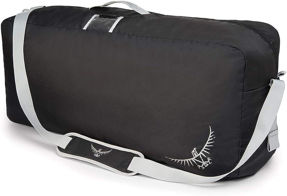 Osprey Carrying Case