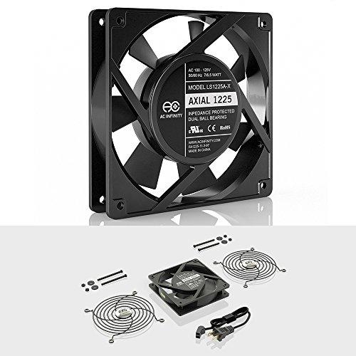 Buy small cooling fan
