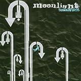 Downwords by MOONLIGHT (2006-10-31)
