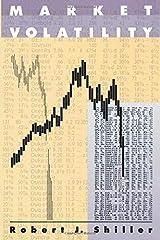 Market Volatility (The MIT Press) Paperback