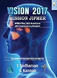 Vision 2017 Mission Jipmer PG Entrance Exam. May 2016 Supplement (Vision Series)