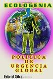 Ecologenia, Gabriel Silva, 1445223929