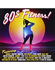 80's Fitness / Various