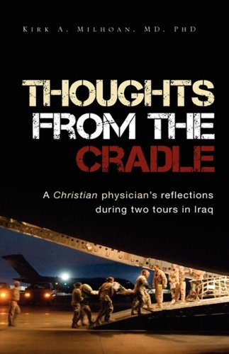 Thoughts from the Cradle pdf epub