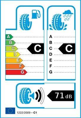 215//55R16 93V PLANET EVO AMTEL