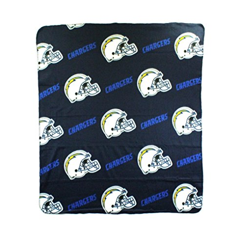 San Diego Chargers Bedding: Los Angeles Chargers Bedding, Chargers Bedding, Charger