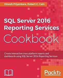 Sql Server Book Pdf