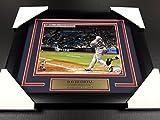 DAVID ORTIZ 500 500TH HOMERUN HR BOSTON RED SOX 8x10 PHOTO FRAMED