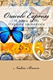img - for Oracolo Express: Il libro delle risposte immediate (Italian Edition) book / textbook / text book