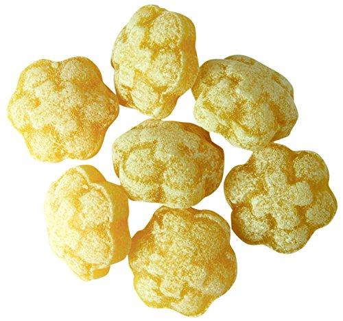 Kamille-Honig 500 g Beutel Edel-Bonbon Tee-Meyer