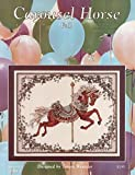 img - for Carousel Horse Fall Item #101 Leaflet 4 book / textbook / text book